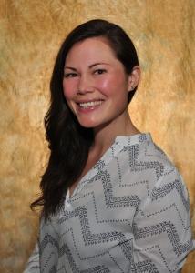 Lauren Bryan, PT, DPT, Women's Health Specialist, Certified Spanish Translator