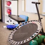 Columbia Gorge Physical Therapy is well equipped with the tools for success