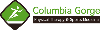 Columbia Gorge Physical Therapy
