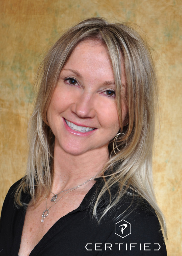Bettina Bardin-Sorensen - Owner, PT, MSPT, Certified KAATSU Specialist, TPI Certified, Wellness Coach
